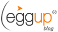 The Eggup Blog